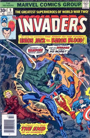 invaders-9