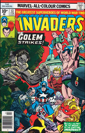 invaders10
