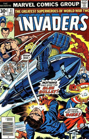 invaders11
