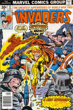 invaders12