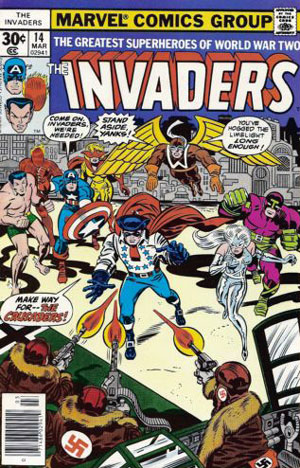invaders14