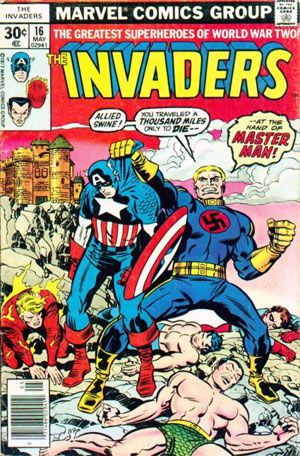 invaders16