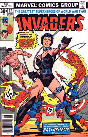 invaders17