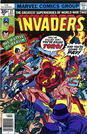 invaders21