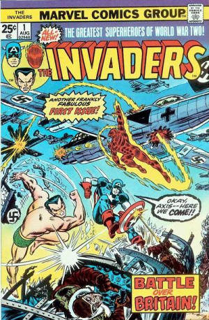 Invaders_1