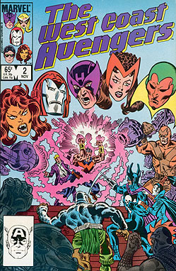 Avengers,-West-Coast-2