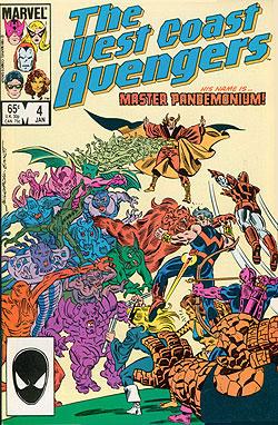 Avengers,-West-Coast-4