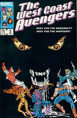 Avengers,-West-Coast-5