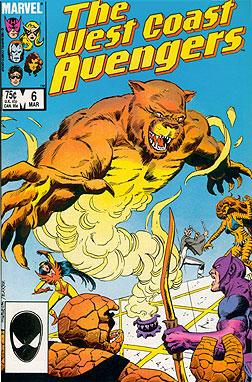 Avengers,-West-Coast-6