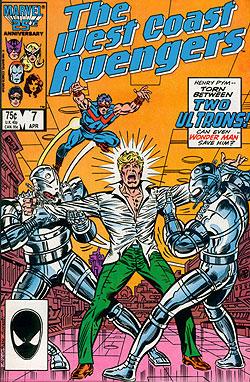 Avengers,-West-Coast-7