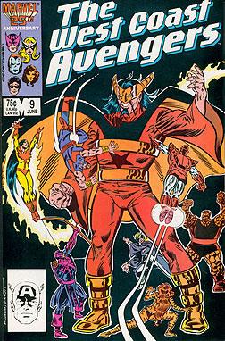 Avengers,-West-Coast-9