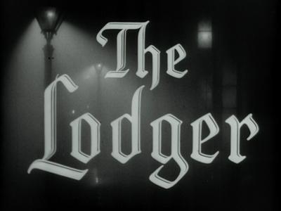lodger-99386