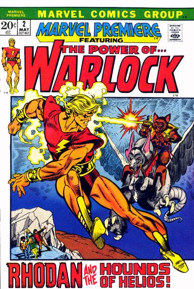MarvelPremiere2-01