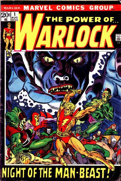 Warlock#01-00
