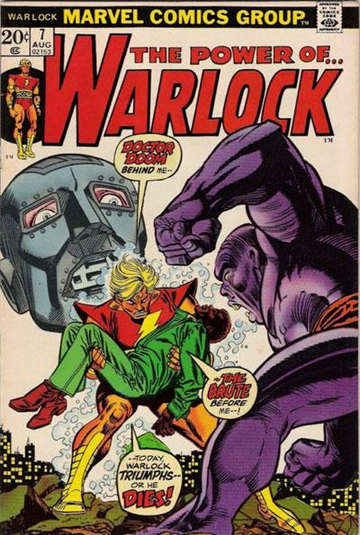 warlock7
