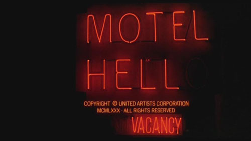escape-paradise-cfury-motel-hell-29